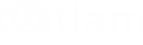 a tlam company